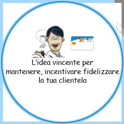 Servizio Fidelity Card Online