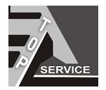 top service sv