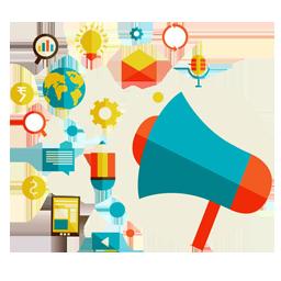 Servizio Pubblicità e Marketing